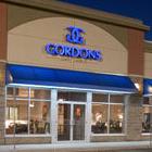 Gordons Gold Jewellers