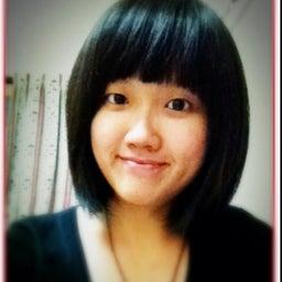 SeeNi Lee