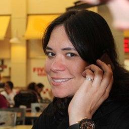 Andrea CamposCosta