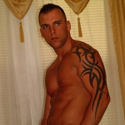 Jason Summers