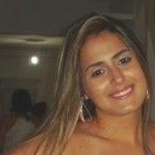 Karina Valentim