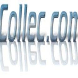 iCollec.com