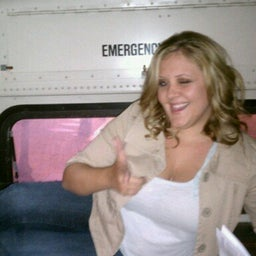 Stacy Sedlack