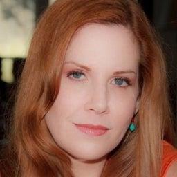 Denise Feher
