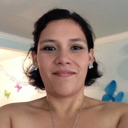 Alexandra Aguilar