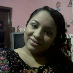 Mariela Novelo