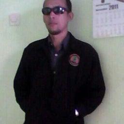Ahmad Junaedi