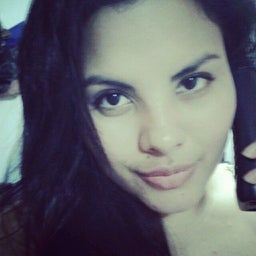 Evelyn Obregon
