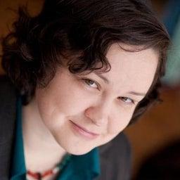 Adrienne Trevathan