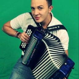 Chris Rodriguez