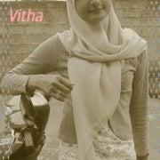 YOvitha Vandame