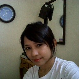 Dwi Evaline Sembiring Maha