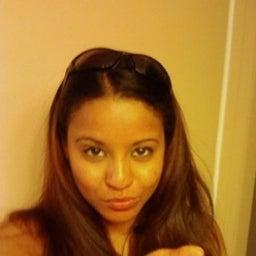 Jeanine Santiago