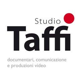 Studio Taffi