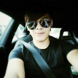 Jasper Khoo