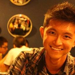 Augustine Tan