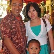 Buddy Supriyanto