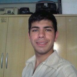 André Luiz Pinheiro