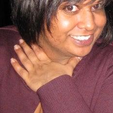 Nanda Prashad