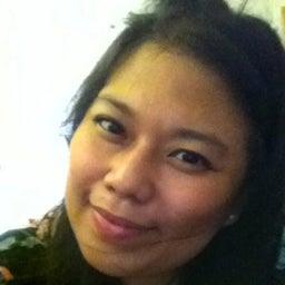 Yuna Mica