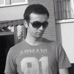 Hazar Aki