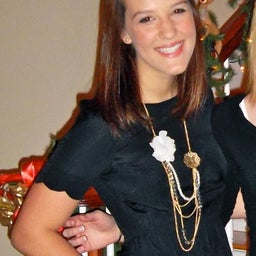 Jenna Hildner