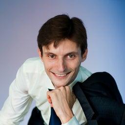 Artem Timofeev