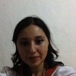 Graciela Ruiz