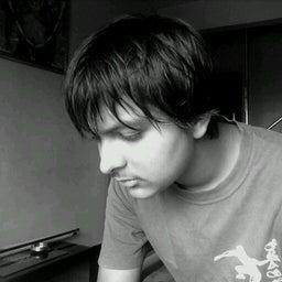 Aditya Gohad