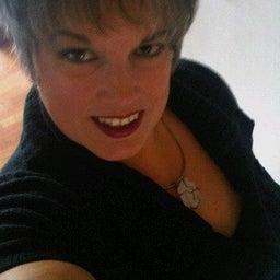 Lisa Wilcox