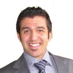 Chris Burylo
