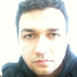 Néstor Morales