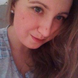 Natalya Filaretova