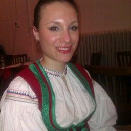 Janka Sukop