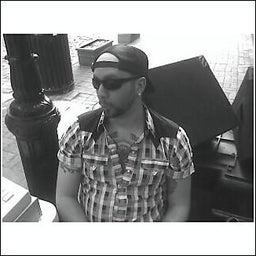 Josh Jennewein