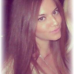 Alexandra Lexi