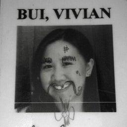 Vivie B