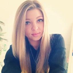 Vicky Alexeeva