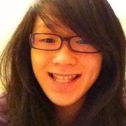 Ann Kao