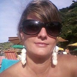 Luciana Westhoff