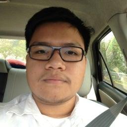 adriansyah wijaya