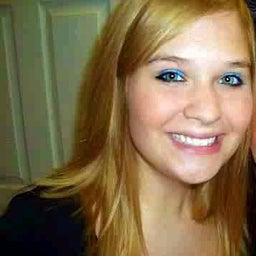 Jenna Holmes