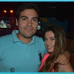 Andre Fuentes Bisbal