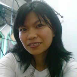 Gladys Ramoh