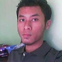 Indra Anisa