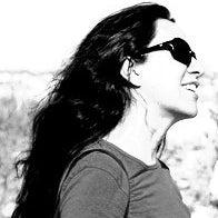 julia pawnee
