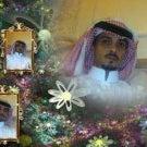 Marwan Alrasheed