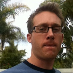 Cory Wilcox