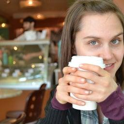 Laura Rowett