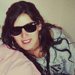Reina Munoz